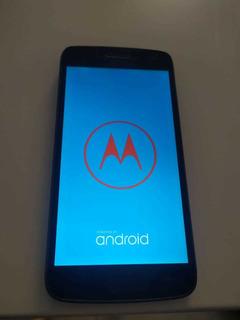 Celular Motorola G5 Plus 64 Gb Liberado