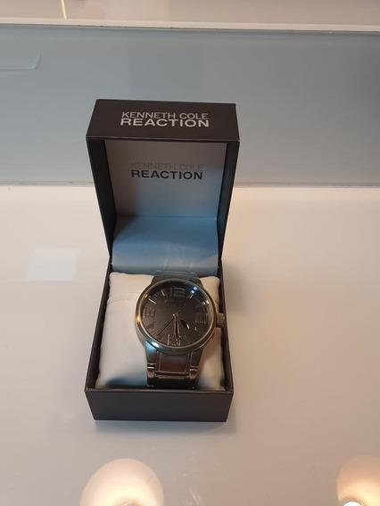 Relógio Americano - Keneth Cole Reaction