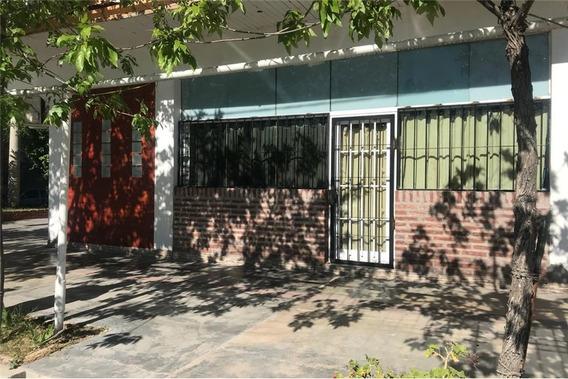 Alquiler Local Comercial - Zona Ríos