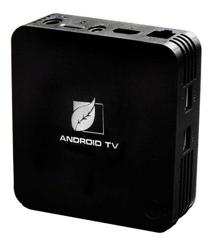 Tv Inteligente Android Con Navegación Internet Smart Tv Box