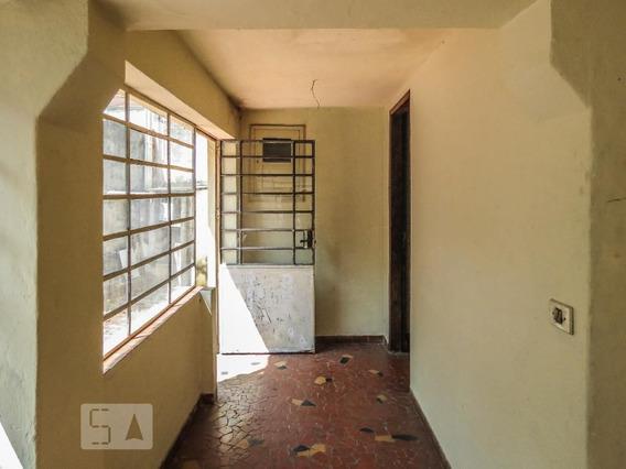 Casa Com 2 Dormitórios E 3 Garagens - Id: 892981677 - 281677