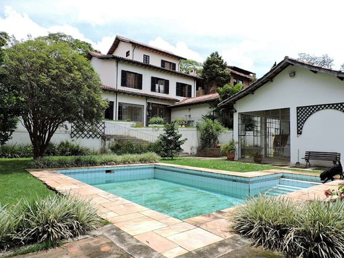 Forest Hills - Colonial, 4 Stes, Ao Lado Do Clube! - 1132