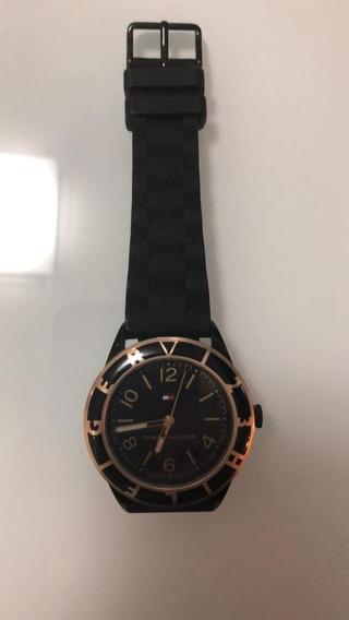 Relógio Tommy Hilfiger Th 178.3.96.1216 Original, Semi-novo