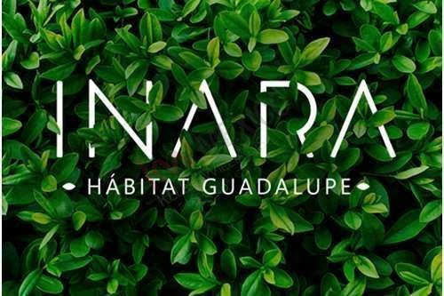 Inara, Un Desarrollo Único Al Alcance De Todo, En La Mejor Ubicación De Guadalajara