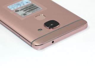 Letv Leeco Le Max 2 Snapdragon 820 (nuevo)