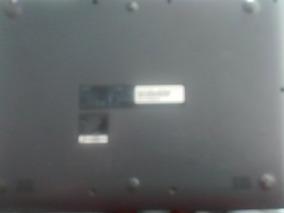 Notebook Acer Aspire Ao1-431-c3wf