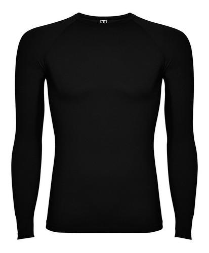 Termica Camiseta Adulto Remera