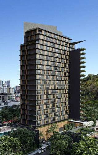 Imagem 1 de 23 de Apartamento Com 3 Dormitórios À Venda, 176 M² Por R$ 1.056.725,00 - Tirol - Natal/rn - Ap6337