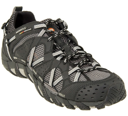zapatos merrell vibram hombre uk