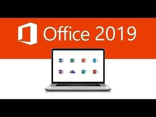 Ofimatica Word Excel Y Mas Office Version 2019+instalacion