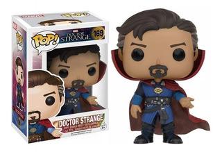Funko Pop Doctor Strange