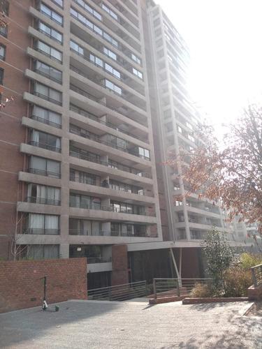 Imagen 1 de 26 de Departamento 2 Dormitorios 1 Baño Estacionamiento Y Bodega