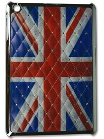 Capa Case Apple Tablet Capinha iPad Mini 1 iPad Min 2 Barato