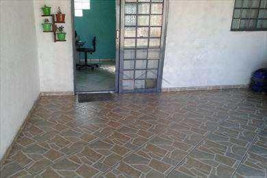Casa Com 2 Dorms, Jardim Itália, Pirassununga -  Cod: 72000 - V72000