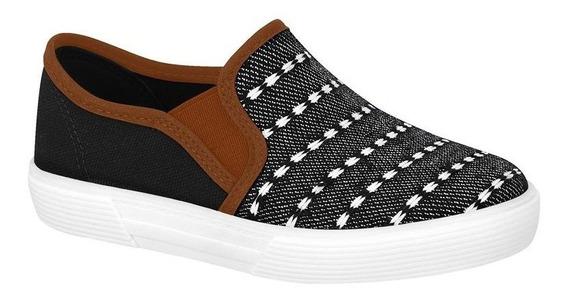 Sapato Molekinho 2136102