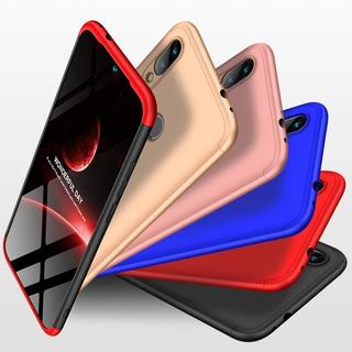 Forro Para Xiaomi Redmi Note 7 S2 6pro Note 5 F1 Tienda