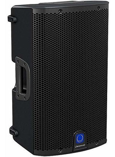 Turbosoundiq-10 2500w 10 2-way Parlante Sistema ®