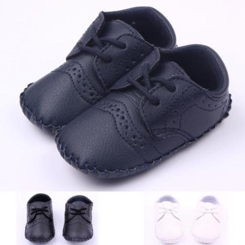 Calçados Bebê Berço Primeira Walker Couro-pu-bebe-