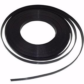 Fita Plástica 12mm (rolo) Padrão
