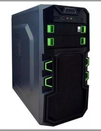 Computador Gamer (sem Placa De Víde) Ou Programação Montado