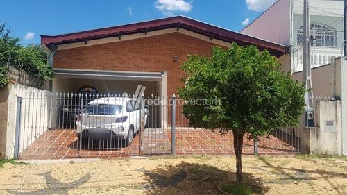 Casa À Venda Em Jardim Dos Oliveiras - Ca286467