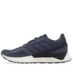 Tenis adidas Run80