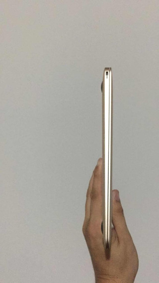 Macbook 12 - 256gb