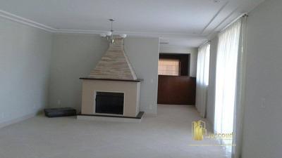 Casa A Venda No Bairro Braunes Em Nova Friburgo - Rj. - 1135-1
