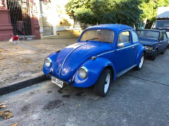 Volkswagen New Beetle Sedan