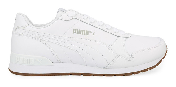 Zapatillas Puma St Runner V2 Full L 2025722-dx