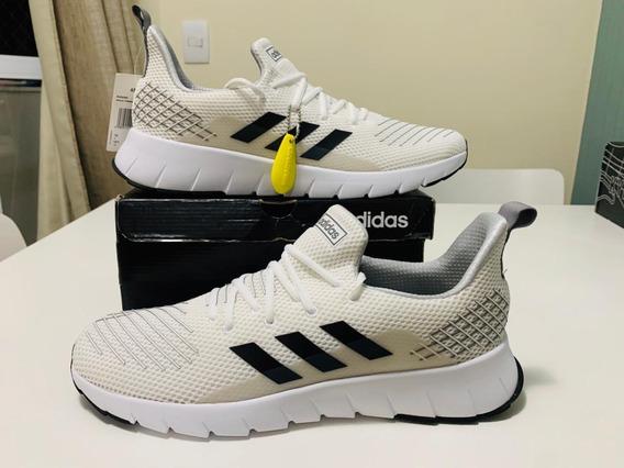 Tênis adidas Asweego - Tam 45