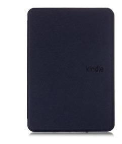 Capa Para Kindle 10 Geracao 4gb + Brinde