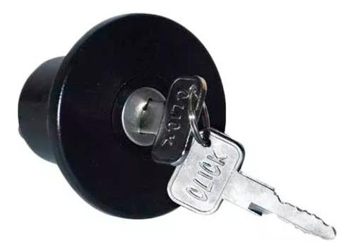 Imagen 1 de 9 de Tapon Combustible. Ford Escort 1997/