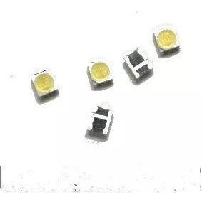 20 Led Para Reparo Tv Philco Ph40r86dsg Por Carta