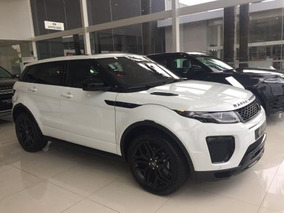 Land Rover Evoque 2.0 Hse Dynamic Br