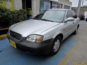 Chevrolet Esteem Mt 1300