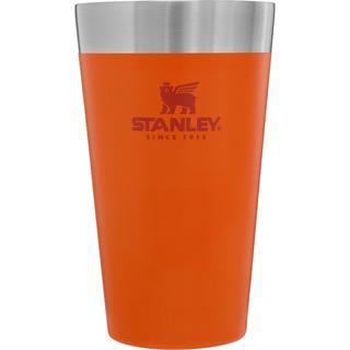 Stanley Stanley Adventure Apilamiento Cerveza