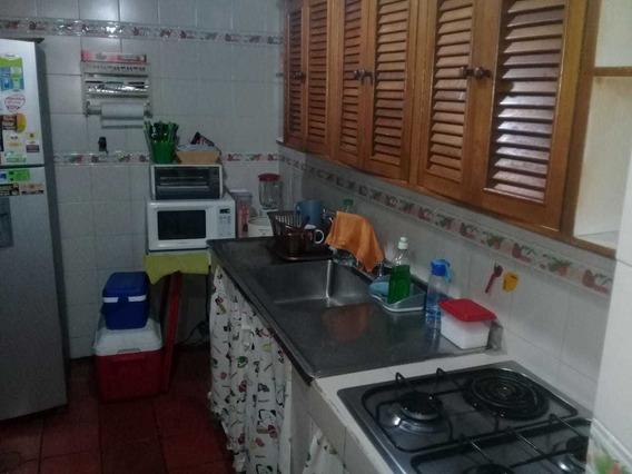 Apartamento En Venta En Señorial, Envigado. Codigo 1444146