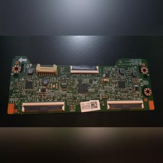 Placa Tcom Samsung Un40j5300agczb Gratis Microcentro