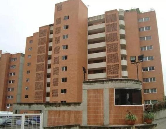 Apartamentos En Venta Parque Caiza 20-9872 Rah Samanes