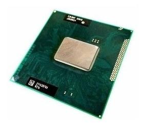 Processador I5-2410m Sr04b 3m