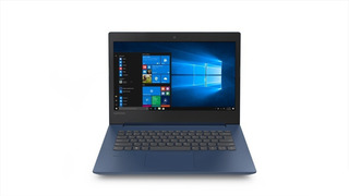 Laptop Lenovo Ideapad 330-14ast, Amd A6 7th Gen A6-9225,