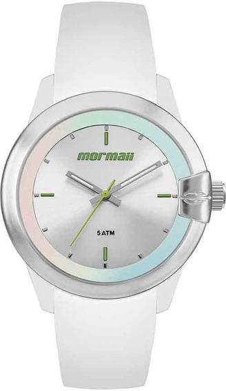 Relógio Mormaii Feminino Mo2035jj/8b Original Garantia