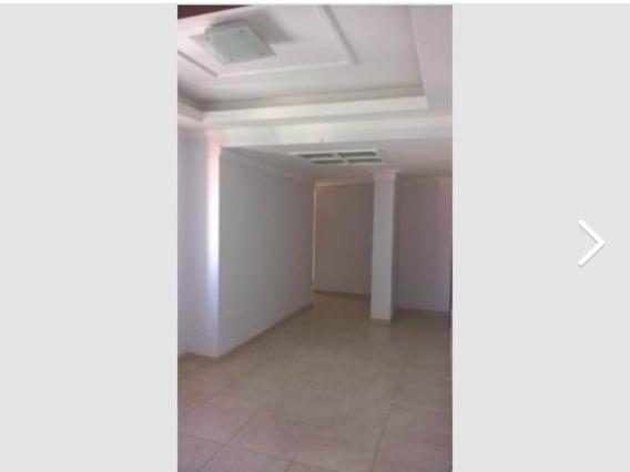 Apartamento Para Alugar No Centro De Sorocaba, Sp - 1927 - 34678475