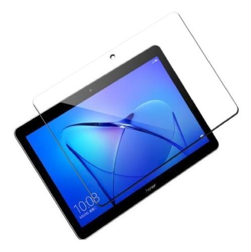 Protector Vidrio Templado Tablet Huawei Mediapad T5 10.1