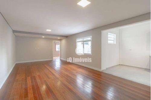 Imagem 1 de 8 de Apartamento Com 1 Dormitório À Venda, 83 M² Por R$ 960.000 - Pinheiros - São Paulo/sp - Ap0180