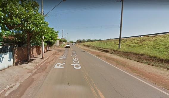 Terreno Em Vila Messias, Andradina/sp De 660m² 1 Quartos À Venda Por R$ 217.710,00 - Te376994