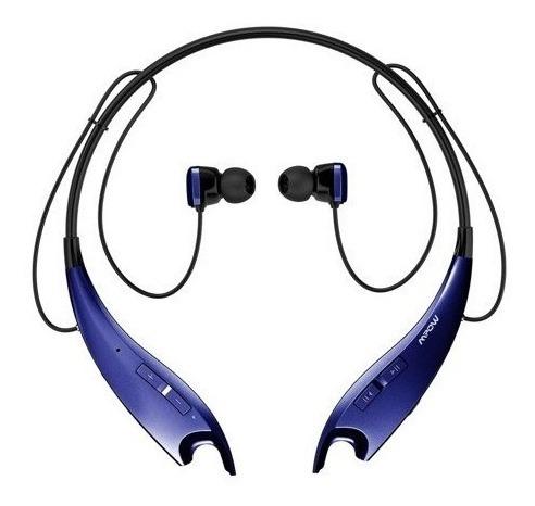 Mpow Jaws Fone De Ouvido Magnético Bluetooth 4.1 Original