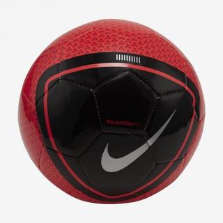 Bola Nike Phantom Vision Original