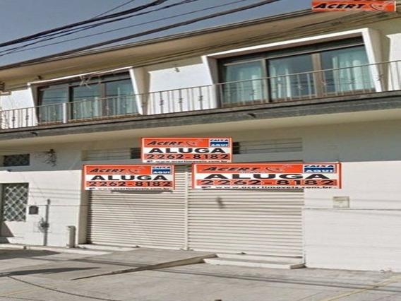 Locação Salão Sao Paulo Sp - 14819